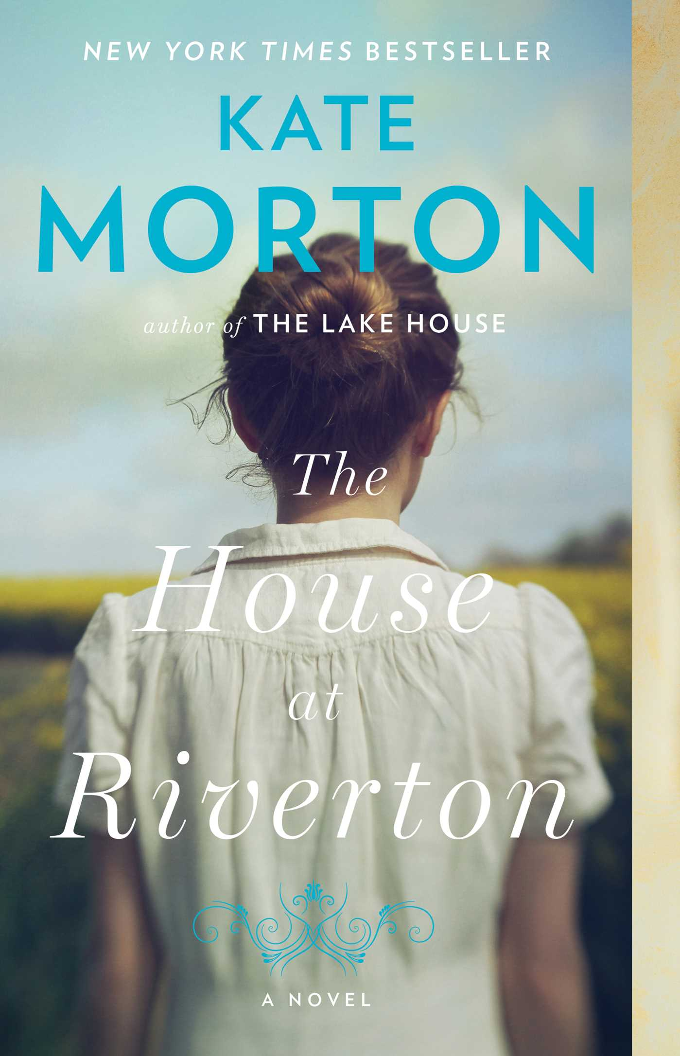 Kate Morton – The official site of bestselling author Kate Morton